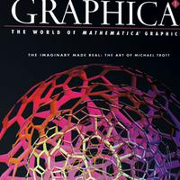 1998: A new kind of art made possible by Mathematica