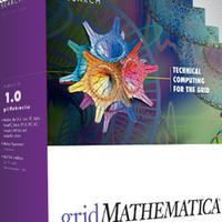 2002: Mathematica goes parallel…
