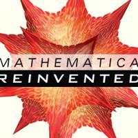 May 1, 2007: Mathematica 6.0 is released…