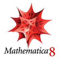 November 15, 2010: Mathematica 8.0 is released.