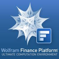 May 15, 2012: Wolfram Finance Platform is launched…