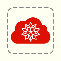September 19, 2016: Wolfram Enterprise Private Cloud