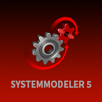 July 25, 2017: Announcing SystemModeler 5