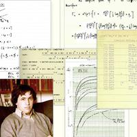1975–1979: Science before Mathematica…