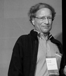 Ronald Kurnik
