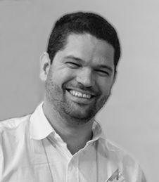 Rodrigo Murta