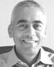 Alain Carmasol