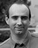 François Fayard