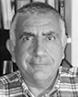 J. Guillermo Sánchez León