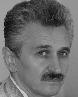 Valeriu Ungureanu