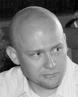 Patrick Scheibe
